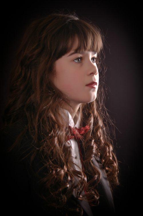 children_portrait