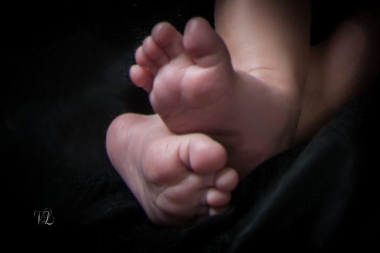 baby_photography_utah copy